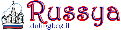 russya.datingbox.it